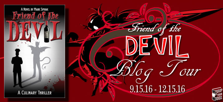 Friend of the Devil banner