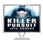 Killer Pursuit computer