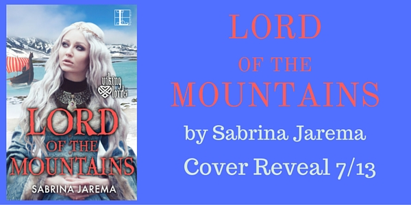 Lor of the Mountains banner
