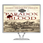 Paradox Forged in Blood computer