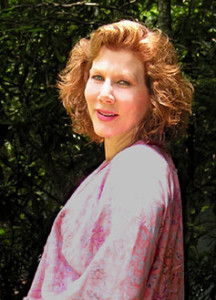 Janie DeVos