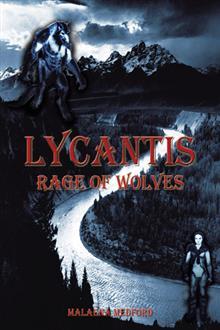Lycantis