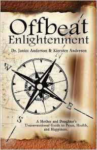 Offbeat Enlightenment