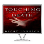 Touching Death computer