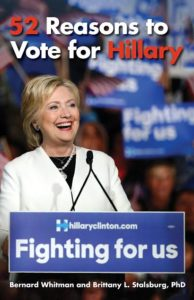 52-reasons-to-vote-for-hillary