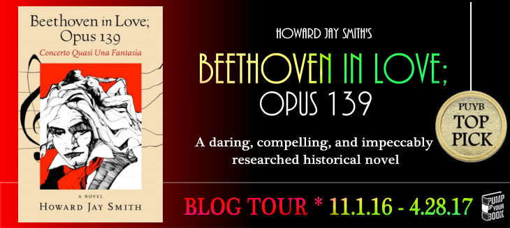 beethoven-in-love-banner