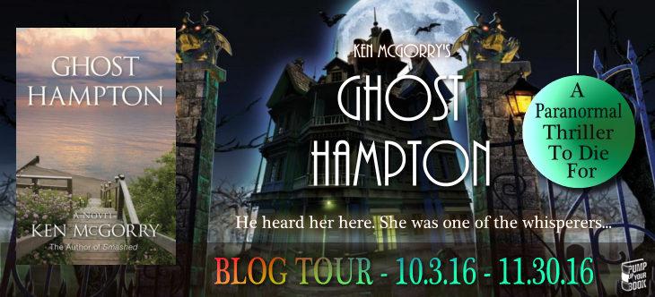 ghost-hampton-banner