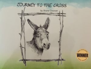 journey-to-the-cross-award-1