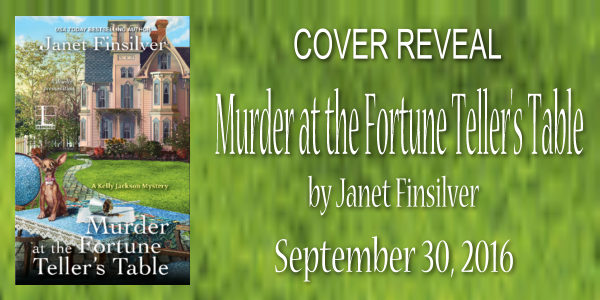 murder-at-the-fortune-tellers-table-banner