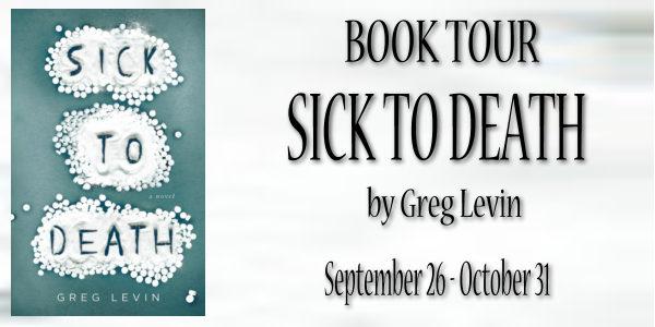 sick-to-death-banner