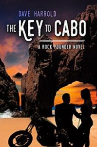 the-key-to-cabo