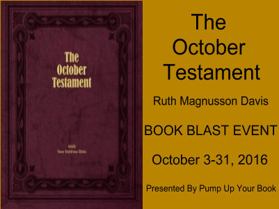 the-october-testament-banner