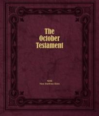 the-october-testament
