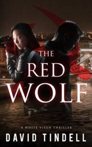 the-red-wolf