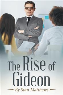 the-rise-of-gideon