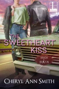 the-sweetheart-kiss-1