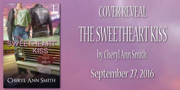 the-sweetheart-kiss-by-cheryl-ann-smith