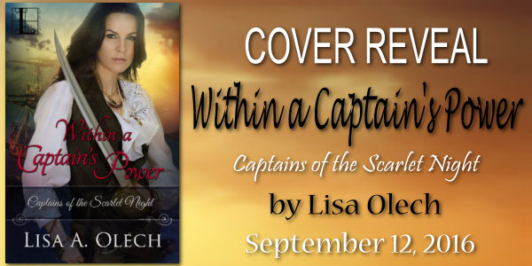 within-a-captains-power-banner