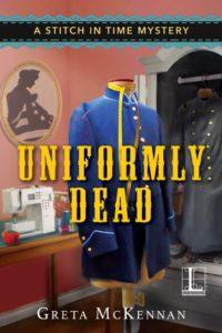 uniformly-dead-1