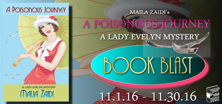 a-poisonous-journey-banner