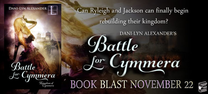 battle-for-cymmera-banner
