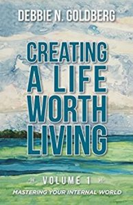 creating-a-life-worth-living-1