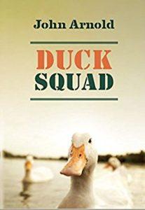 duck-squad