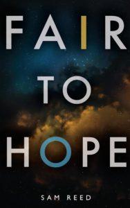 fair-to-hope-2