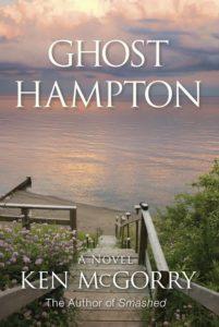 ghost-hampton