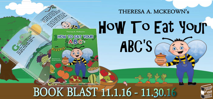 how-to-eat-your-abcs-banner