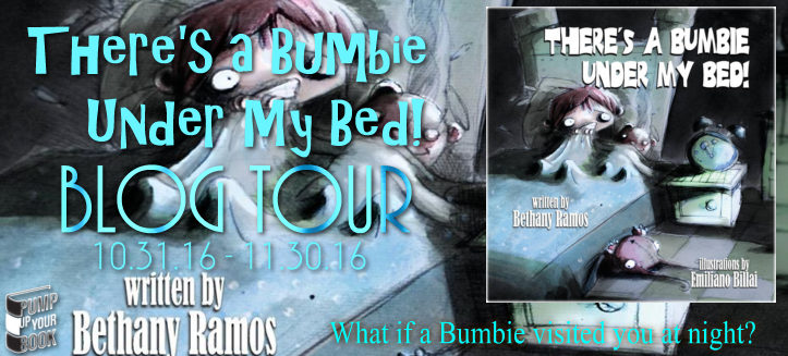 http://www.pumpupyourbook.com/2016/10/05/pump-up-your-book-presents-theres-a-bumbie-under-my-bed-virtual-book-publicity-tour/