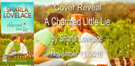 a-charmed-little-lie-banner