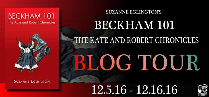 beckham-101-banner
