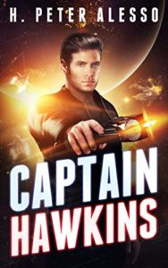 captain-hawkins