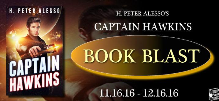 captain-hawkins-banner