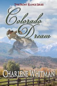 colorado-dream