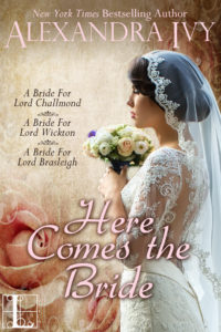 herecomesthebride-bundle