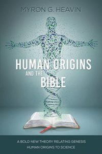 human-origins-and-the-bible