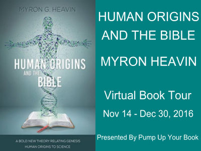 human-origins-and-the-bible-banner