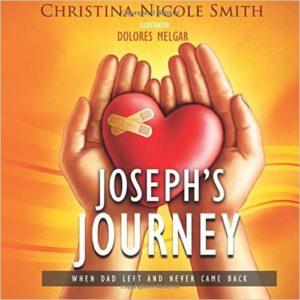 josephs-journey