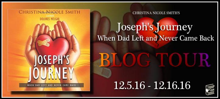 josephs-journey-banner