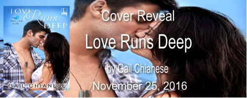 love-runs-deep-banner