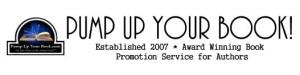 puyb-tour-banner