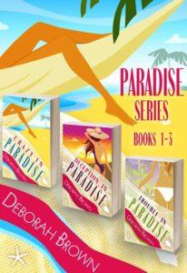paradise-series