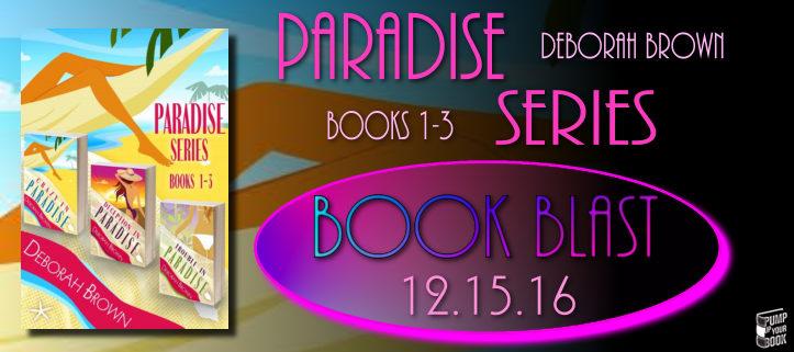 paradise-series-banner