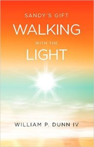 sandys-gift-walking-the-light
