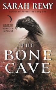 the-bone-cave