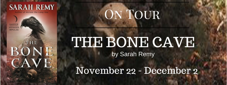 the-bone-cave-banner