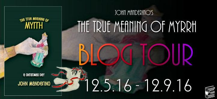 the-true-meaning-of-myrrh-banner