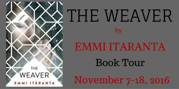 the-weaver-banner